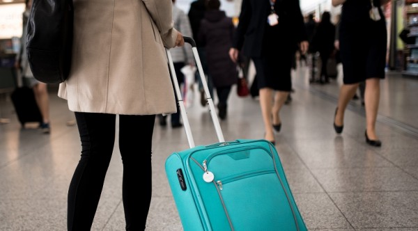 Chipolo_luggage
