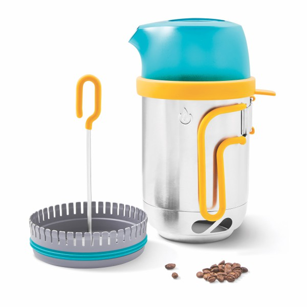 BioLite CoffeePress