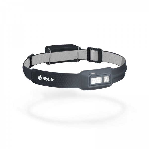 BioLite HeadLamp 330 (grey)